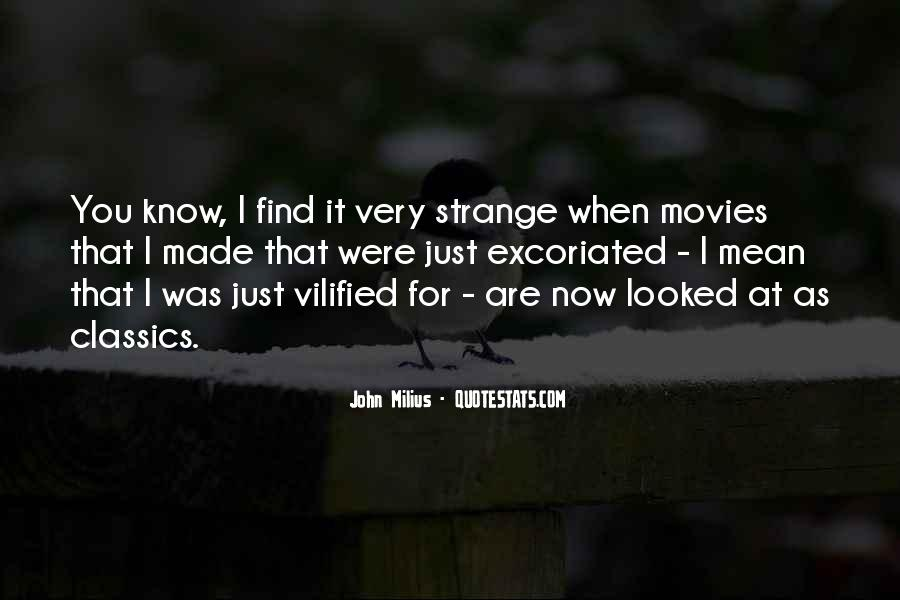 Quotes About Significance Of Memories #1563801