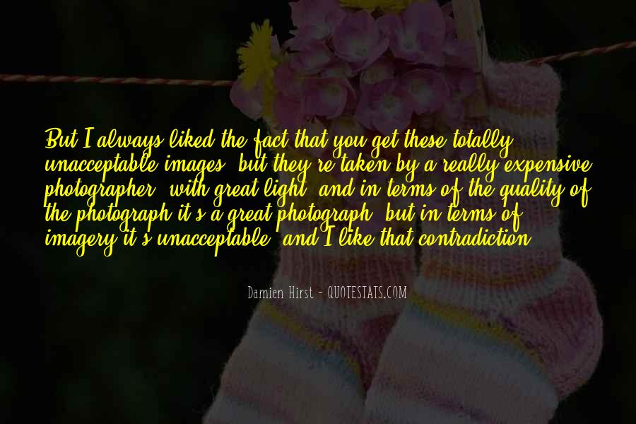 Quotes About Significance Of Memories #722770