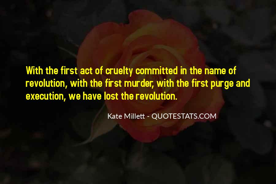 Quotes About First Name #7737