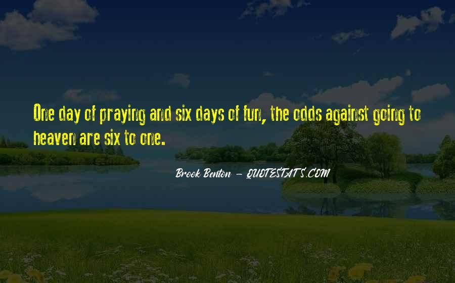 Orthodox Jew Sayings #279022