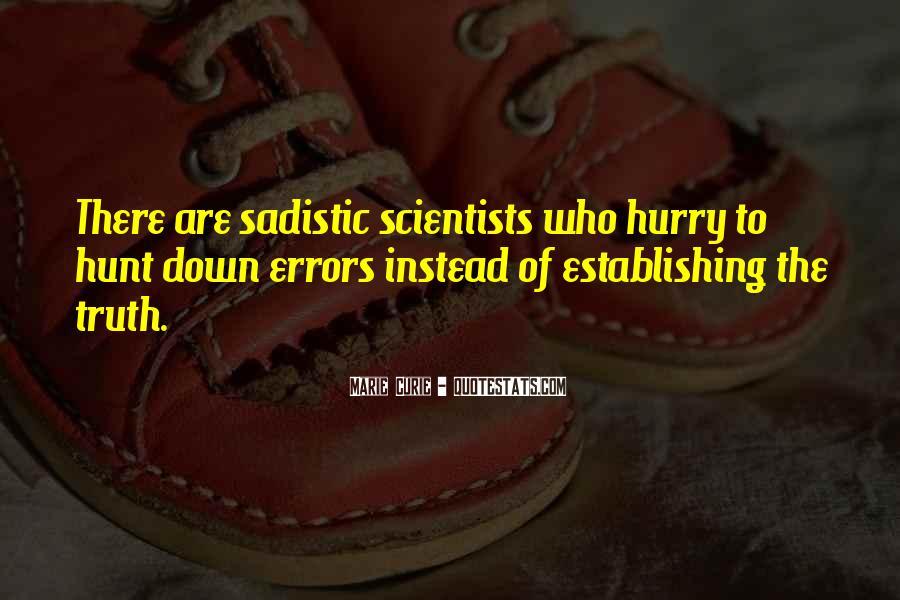 Hilarious Christmas Sayings #341154