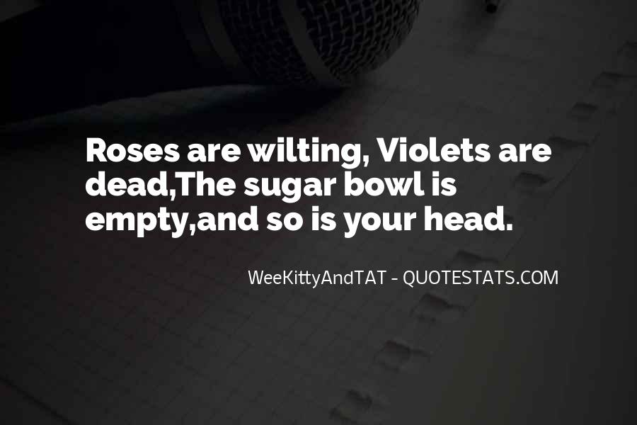 Hilarious Valentine Sayings #1264097
