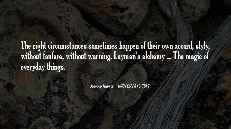 Hunting Quotes And Sayings #705666