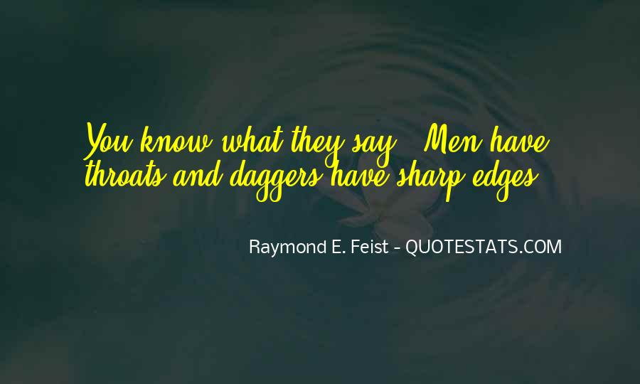 Hunting Quotes And Sayings #821195