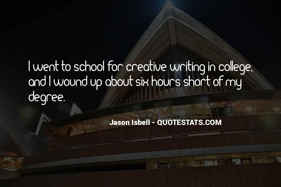Homeschool T Shirts Sayings #79805