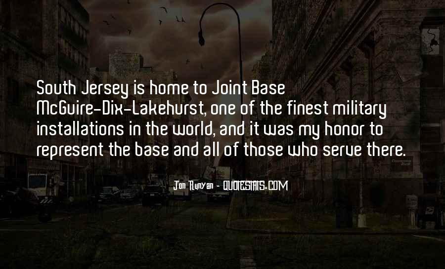 Military Honor Sayings #894483