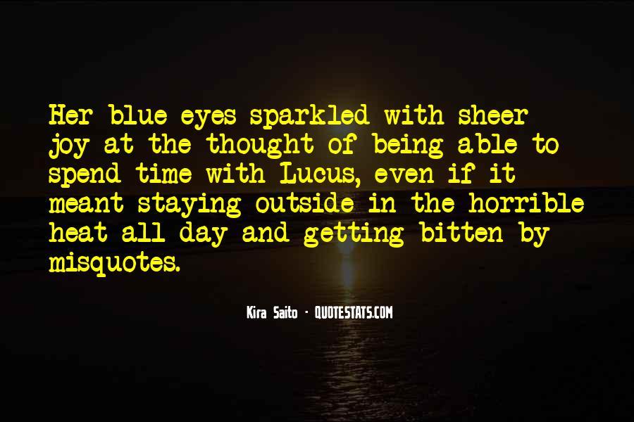 Funny Horrible Sayings #1192493
