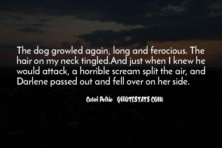 Funny Horrible Sayings #186356