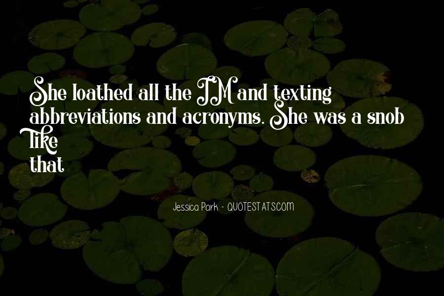 Im All Over That Like Sayings #651109