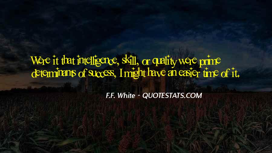 Income Quotes And Sayings #1484160