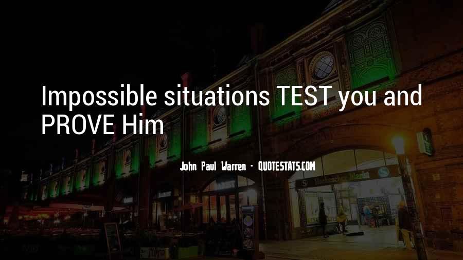Income Quotes And Sayings #1877229