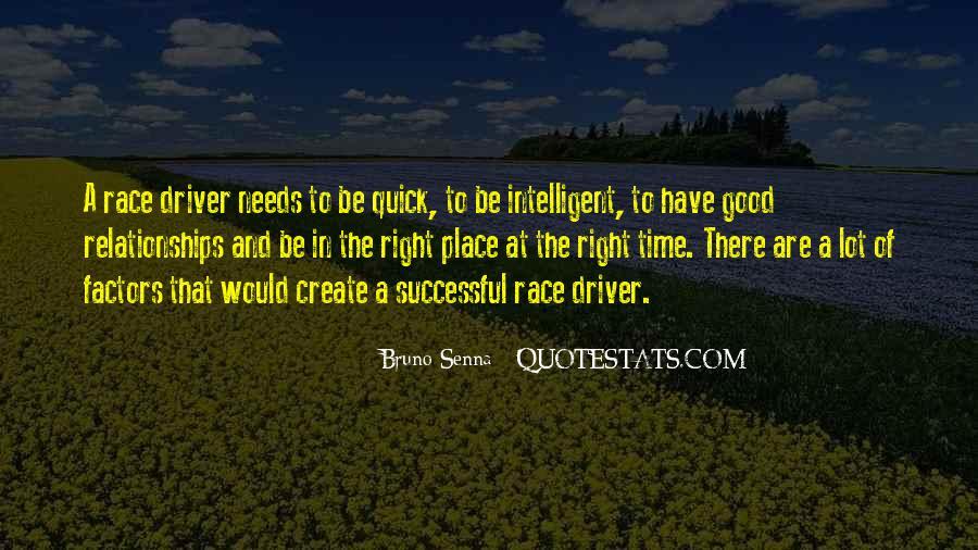 Good Intelligent Sayings #1480411