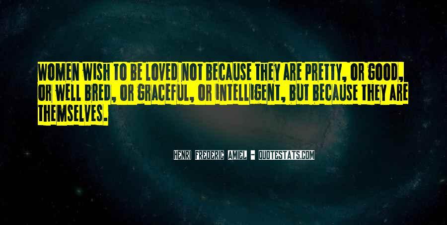Good Intelligent Sayings #1540625