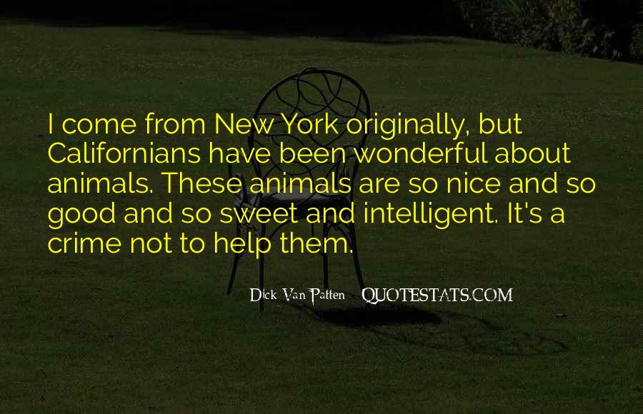 Good Intelligent Sayings #447801