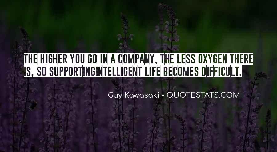 Intelligent Business Sayings #260129
