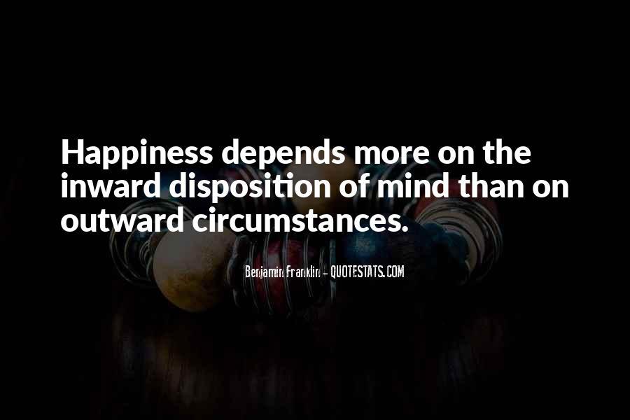 Wise Sikh Sayings #1072204