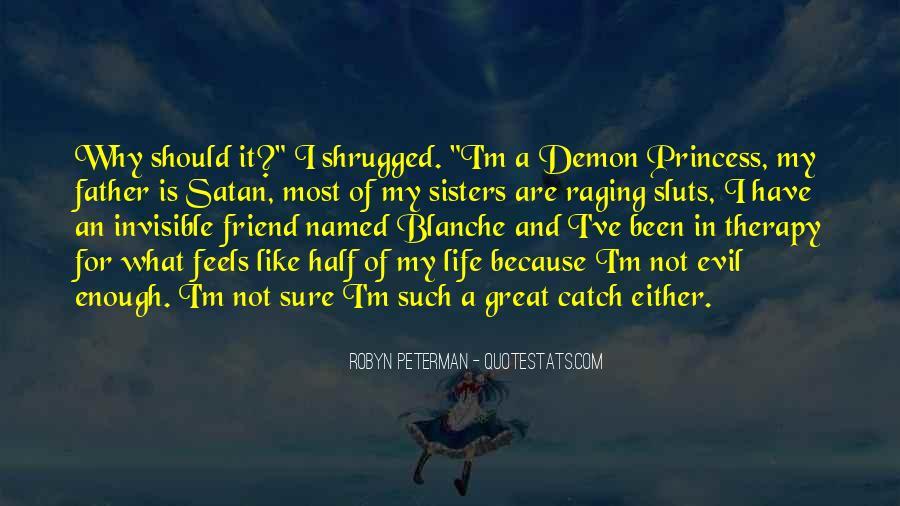 J Peterman Sayings #339598