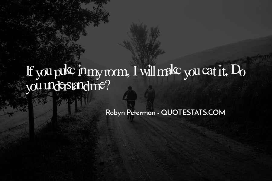 J Peterman Sayings #660521