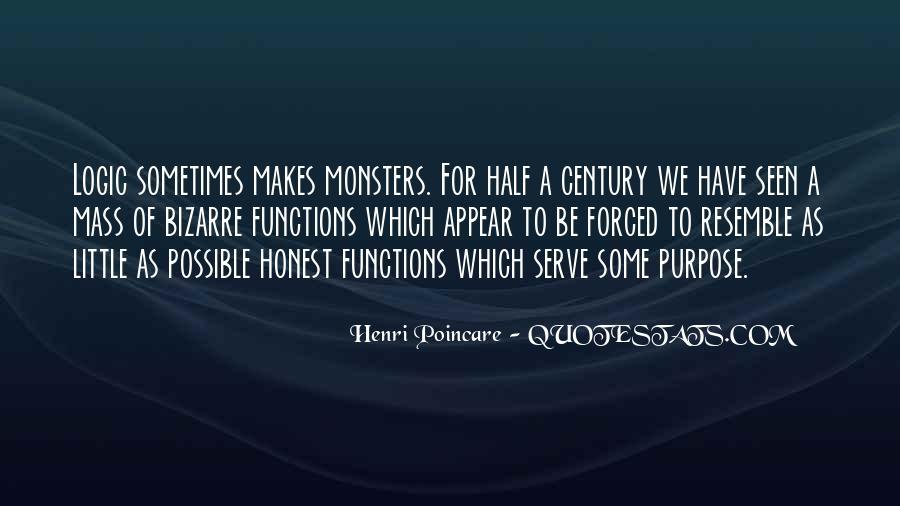 Old Sailors Sayings #1685952