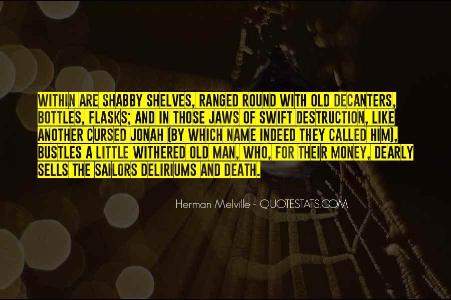 Old Sailors Sayings #1801709