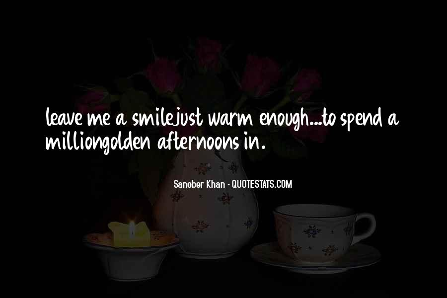 Top 76 Just Smile Quotes Sayings: Famous Quotes & Sayings ...