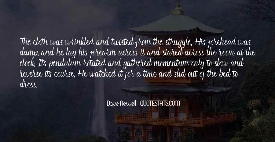 Jefferson Memorial Sayings #1865143