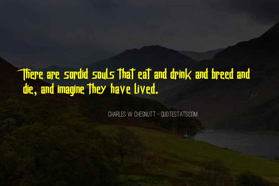 Saint Kabir Sayings #1327241