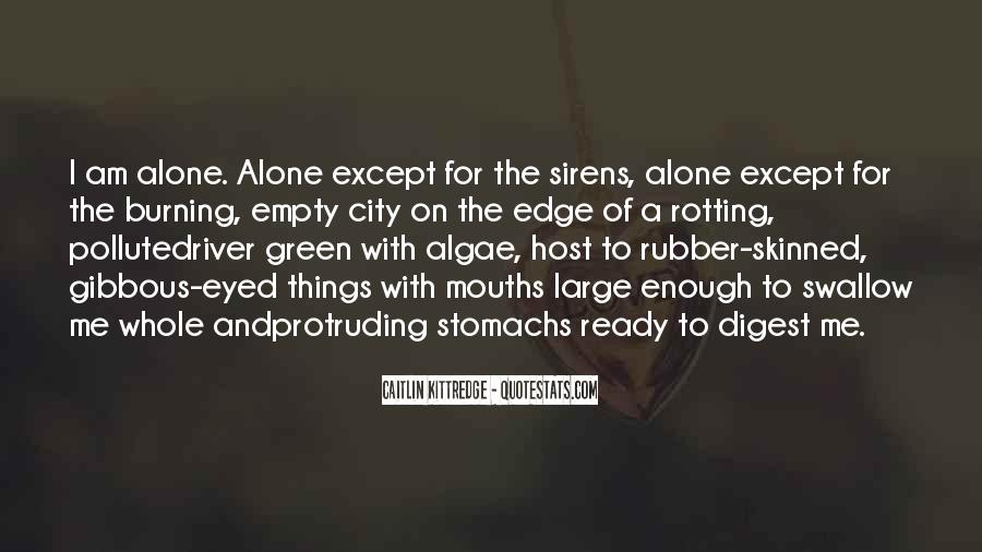 Quotes About Rotting #977967