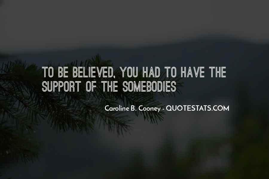 Good Dallas Cowboys Sayings #209704