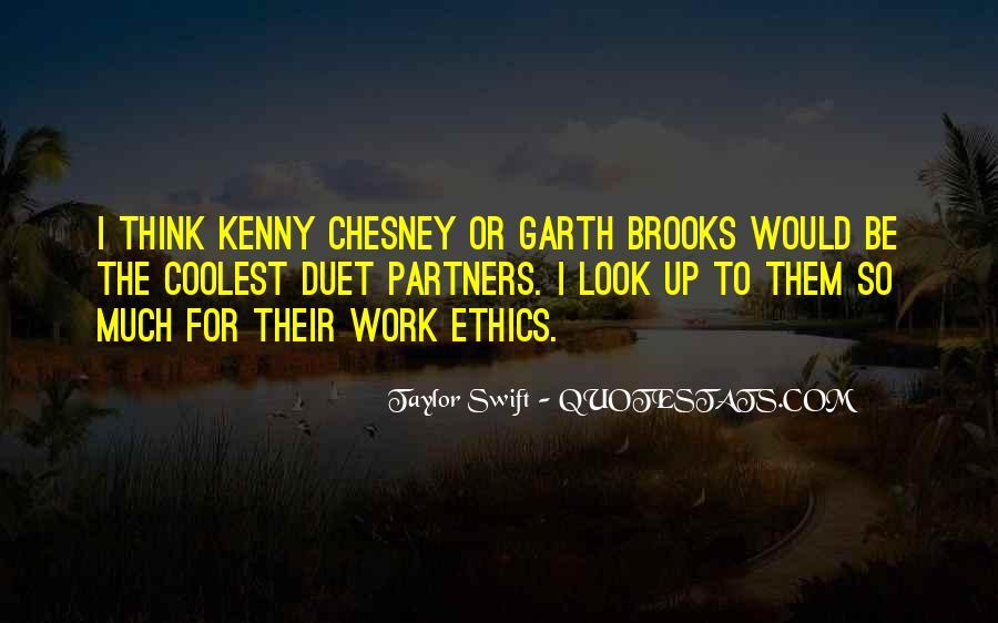 Good Dallas Cowboys Sayings #86331