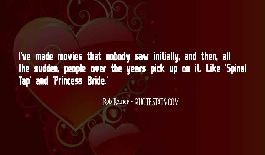 Saw Movies Sayings #1048951