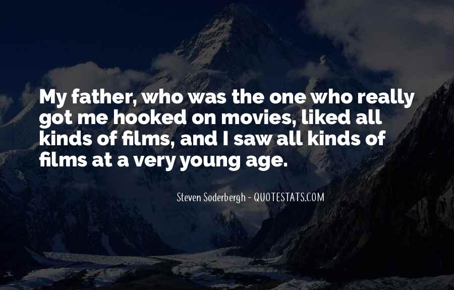 Saw Movies Sayings #1153359