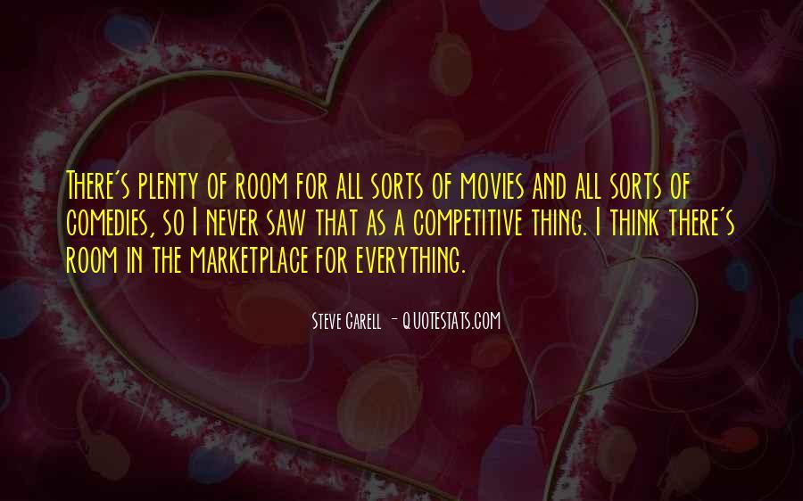 Saw Movies Sayings #1196852