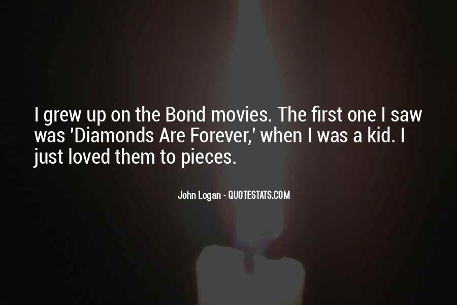 Saw Movies Sayings #1261557