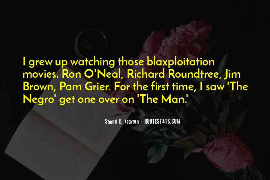 Saw Movies Sayings #136358