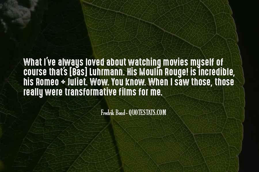 Saw Movies Sayings #1385025