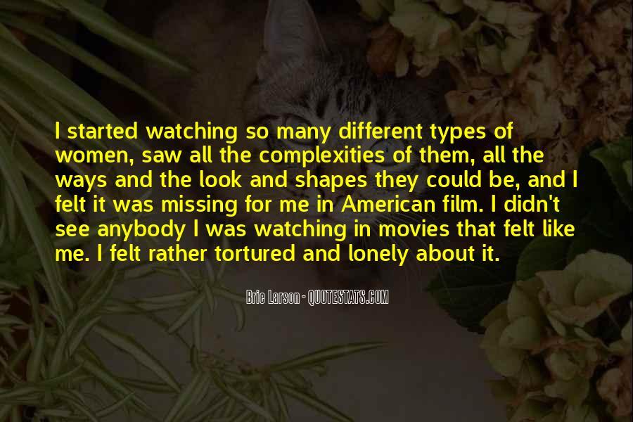 Saw Movies Sayings #1422902