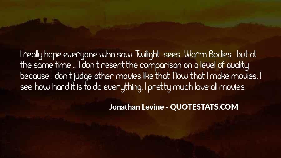 Saw Movies Sayings #201281