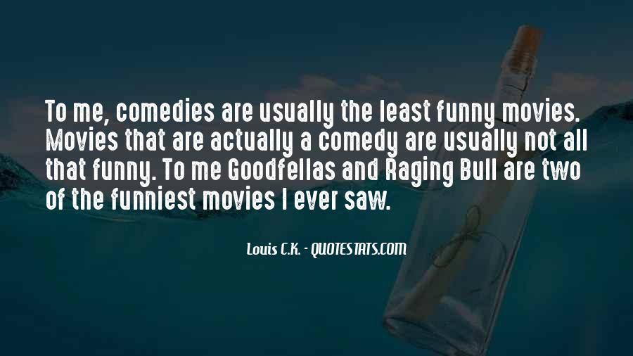 Saw Movies Sayings #222035