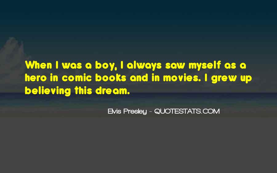 Saw Movies Sayings #378616