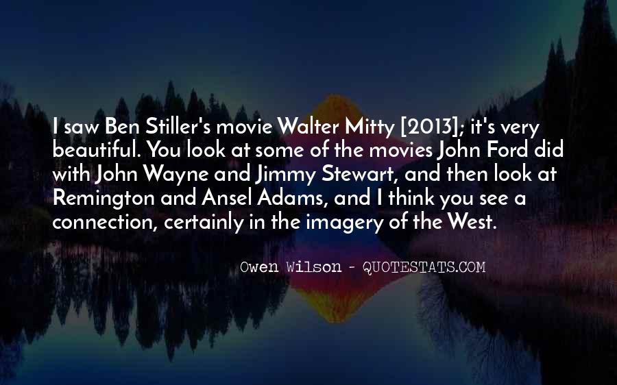 Saw Movies Sayings #519287