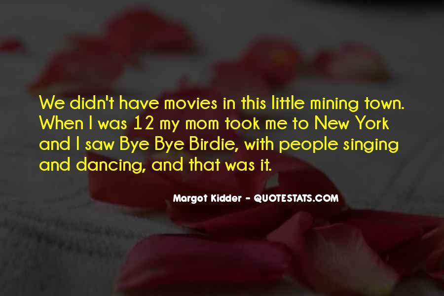 Saw Movies Sayings #531136