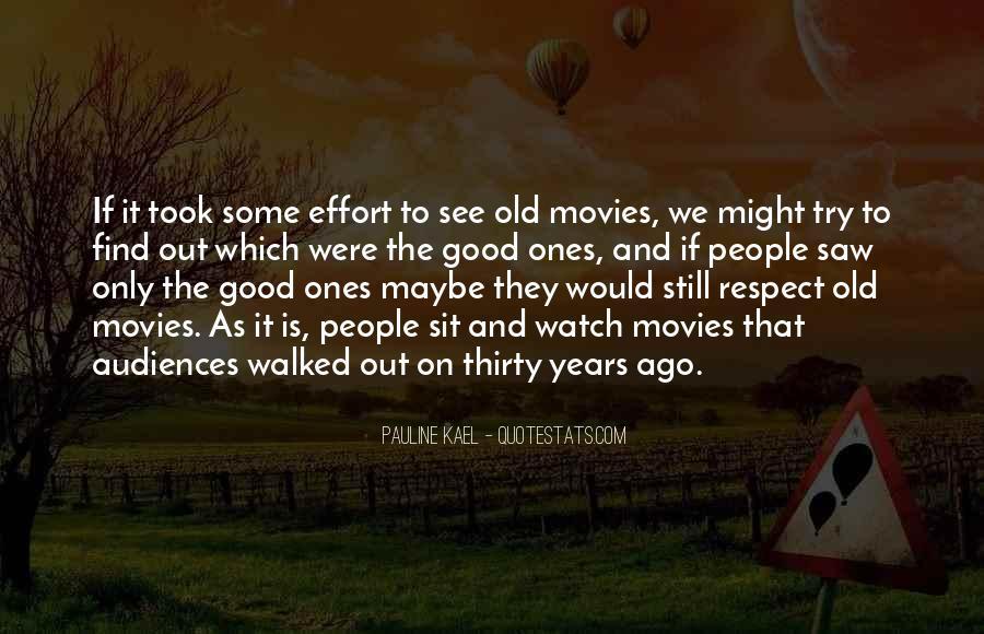Saw Movies Sayings #613677