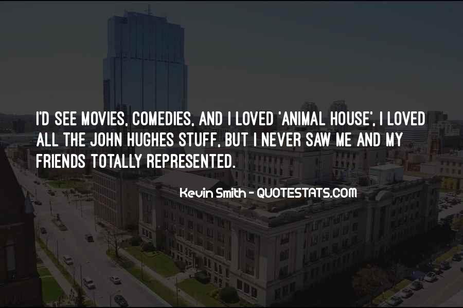 Saw Movies Sayings #618039