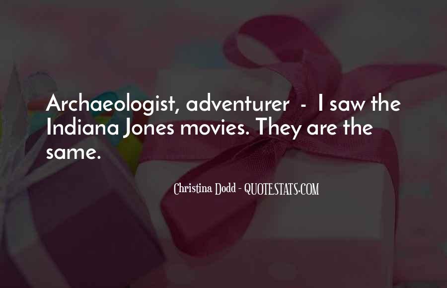 Saw Movies Sayings #698757