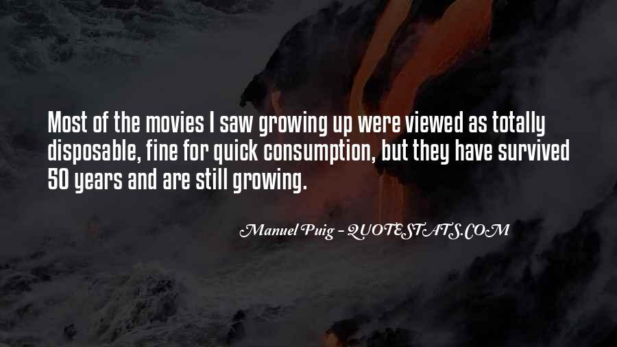 Saw Movies Sayings #72993
