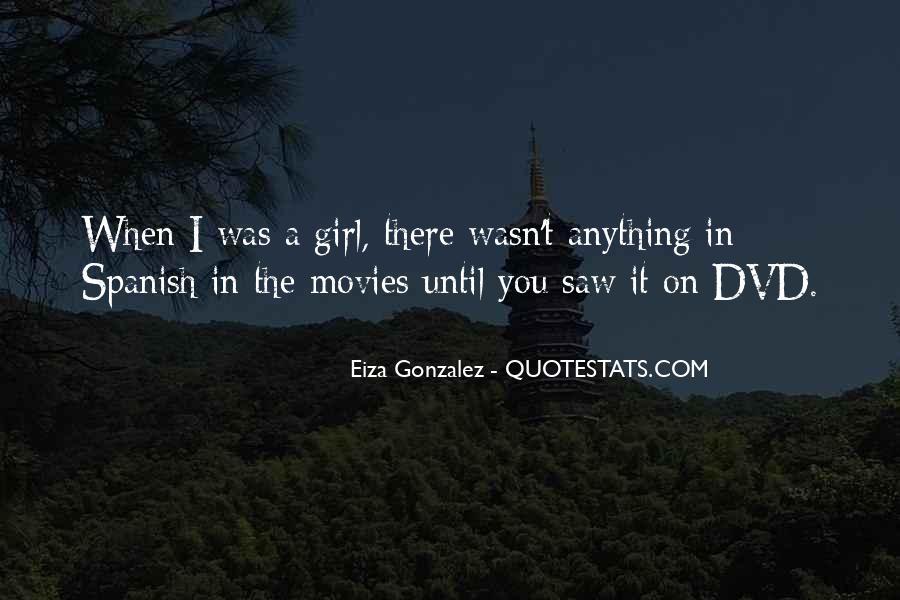 Saw Movies Sayings #817569