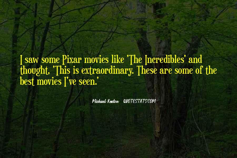 Saw Movies Sayings #81864