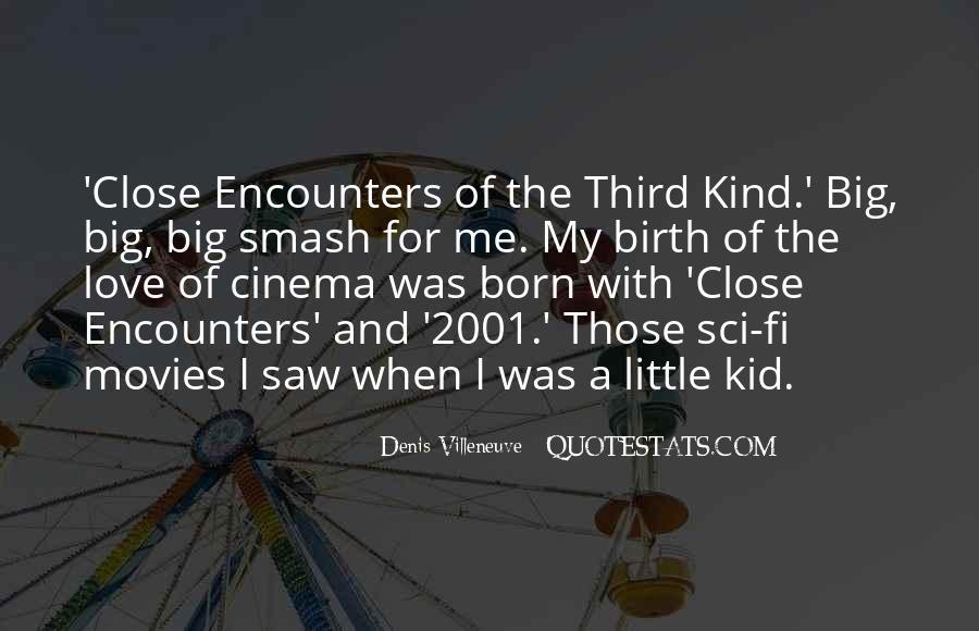 Saw Movies Sayings #873611