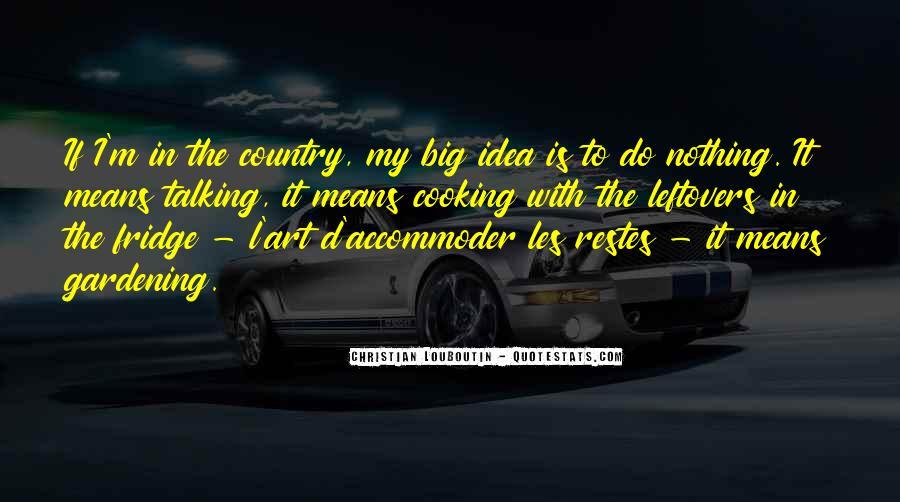 Big L Sayings #178171